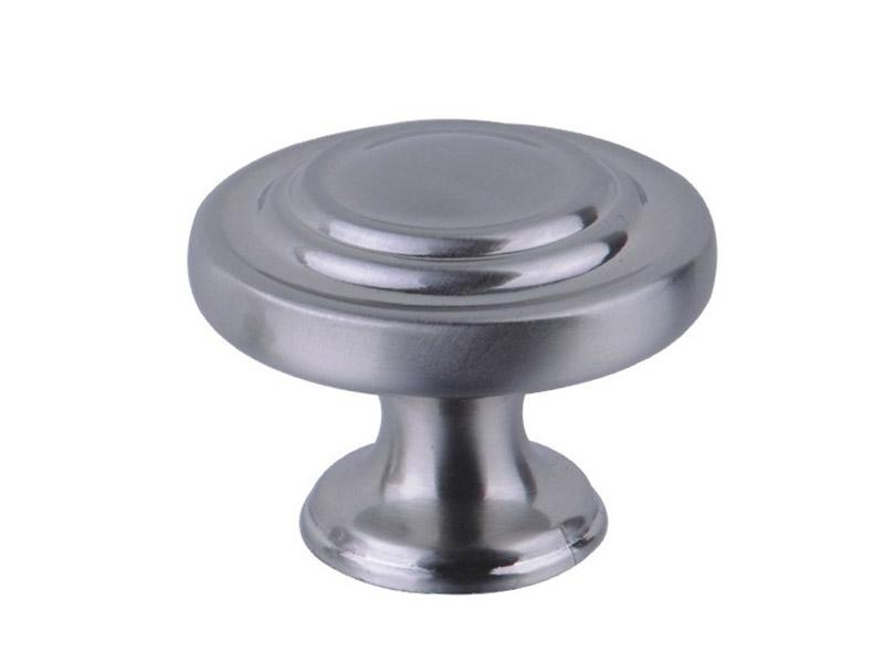 CK108 Classic Pilzknopf mit 33,2 mm Durchmesser