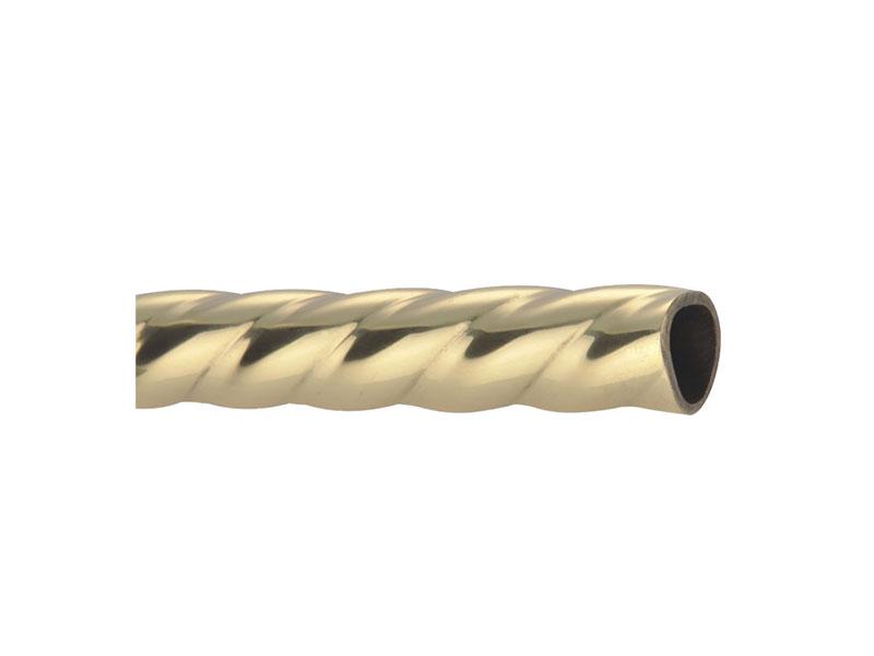 Roped Tube-R3828